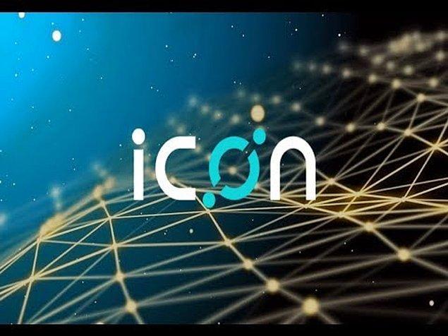 Icon, 2.0 mainnet yükseltmesinin beklentisi ile ivme kazandı!