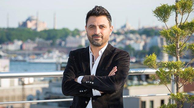 Onedio Gaming projesinin başındaki isim olan Serhat Bekdemir'de bu bölümde tecrübelerini izleyiciler ile paylaşıyor.