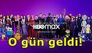 Netflix'e Büyük Rakip! HBO Max Resmen Türkiye'ye Geliyor