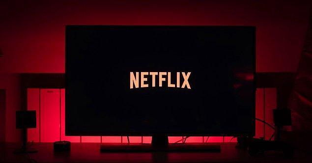 Dünyanın en çok abone sayısına sahip online yayın platformu Netlix, ilk olarak iOS daha sonra da akıllı televizyonlar için iki özellik sunmuştu.