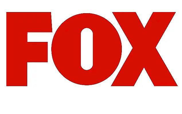 6 Ekim Çarşamba FOX TV Yayın Akışı