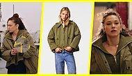 Gülben'i Bi' Salın Artık! Masumlar Apartmanı'nın Son Bölümünde Gördüğümüz Kıyafet ve Dekorlar