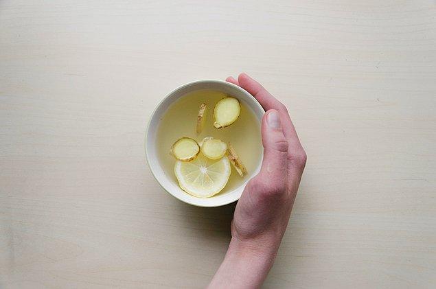 7. Az yağlı besinler sizler için her zaman en iyisi olmayabilir.