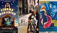 Defalarca İzleseniz de Bıkmayacaksınız: Sinema Tarihinin Efsaneleşmiş En Güzel 15 İtalyan Filmi