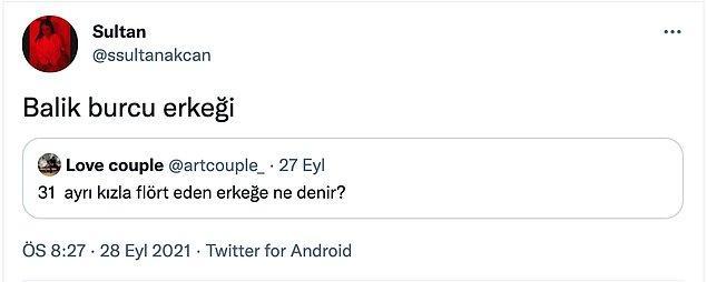 12. Haydaaaa