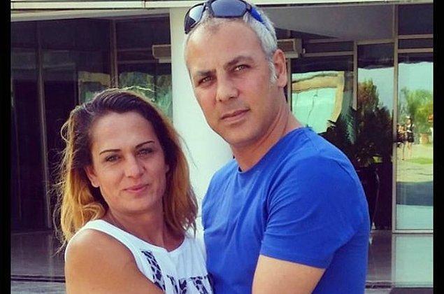 Bildiğiniz üzere 2017 yılında aldatılan Nagihan Karadere, eşi Uğur Gökçe'den tek celsede boşanmıştı.