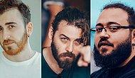 Sızdırılan Twitch Bilgilerine Göre Yayıncıların Bir Servet Kazandığı Belirtildi: Türk Yayıncılar da Var!