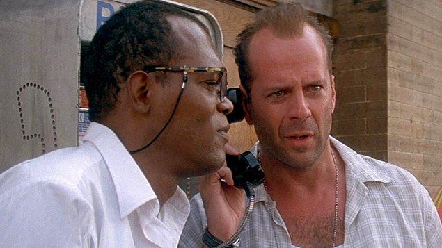 14. Die Hard with a Vengeance (1995)