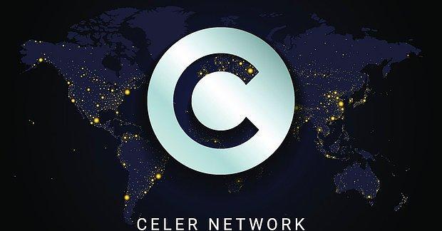 Celer Network (CELR)