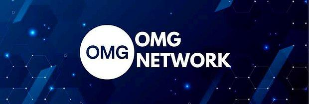 OMG Network (OMG)