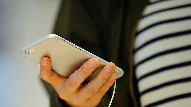 Cep telefon kullanımının artması ve dijital ortamlara kolayca ulaşılması cinsel ilişki görüntülerinin ifşa edilmesini daha da yaygınlaştı.