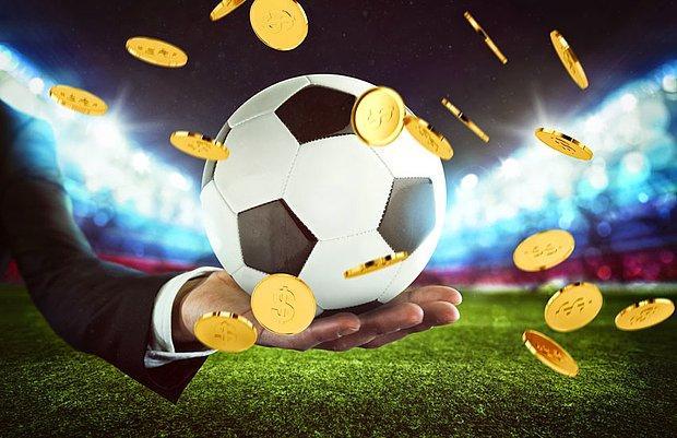NFT Koleksiyonu Satışa Çıkan ve 1 Dakika İçinde Tükenen Futbol Kulübümüz Hangisi?