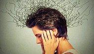 Burak Öge Yazio: Size Zarar Veren Dört İçsel Düşünce