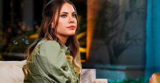 2019'da Eda Ece ve Buğrahan Tuncer'in aşk yaşadığı dedikoduları kulaktan kulağa yayıldı. Ama ikili uzun bir süre birlikte görüntü vermedi.