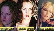 Çağımızın En İyi Oyuncularından Biri: Güzeller Güzeli Nicole Kidman'ın En Başarılı 15 Filmi