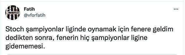 31. 👇