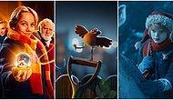 Netflix'ten Noel Sürprizi! Film, Dizi ve Animasyon Yapımlardan Oluşan Dopdolu Yeni Yıl Programı Açıklandı