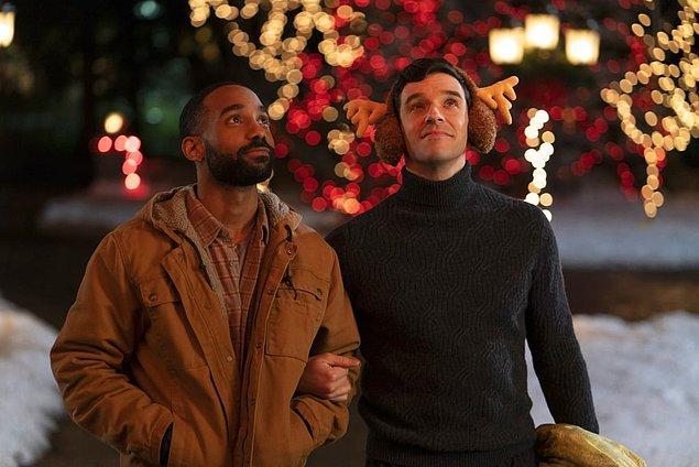 2 Aralık - Single All the Way