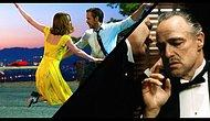 Severek İzlediğimiz Filmlerin Senaryoları Nasıl Yazılıyor?