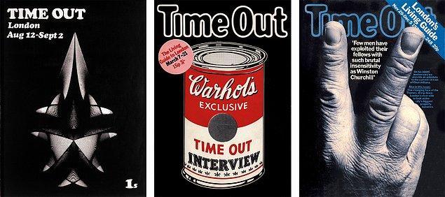 """Her yıl çeşitli alanlarda """"enler"""" listesi hazırlayan Time Out dergisi, tüm dünyadan 27 bin kişinin katılımıyla dünyanın en havalı semtlerini belirledi."""