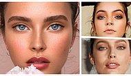 Adım Adım Anlattık: Göz Makyajınızı Ön Plana Çıkarmanız İçin Tüyolar