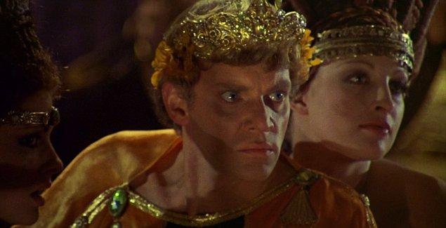 41. Caligula (1979)