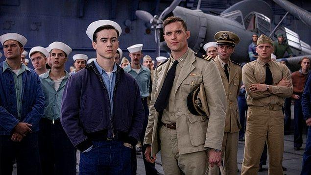 24. Midway (2019)
