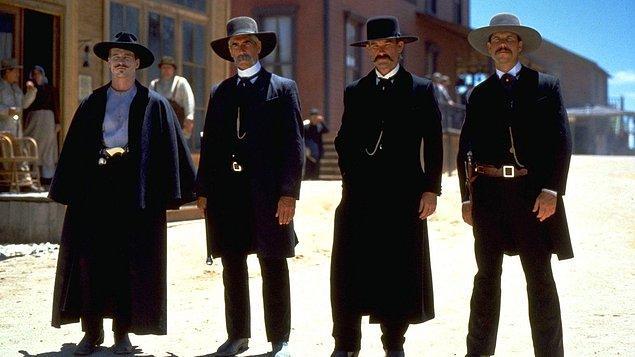 14. Tombstone (1993)