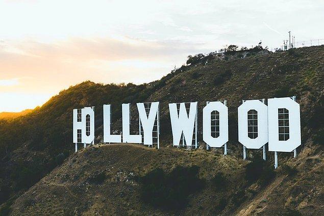 2. Los Angeles, ABD