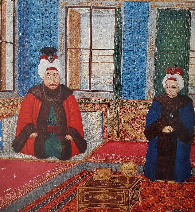 Tahtının son yıllarında baskıyı arttıran amcası, abisi Şehzade Mehmet'i zehirleyince Sultan Mustafa'da da ölüm korkusu başlamıştı. Hatta böyle bir ihtimali düşünerek zehre bağışıklık kazanmak için ara sıra düşük dozlarda zehir içtiği iddia ediliyor.