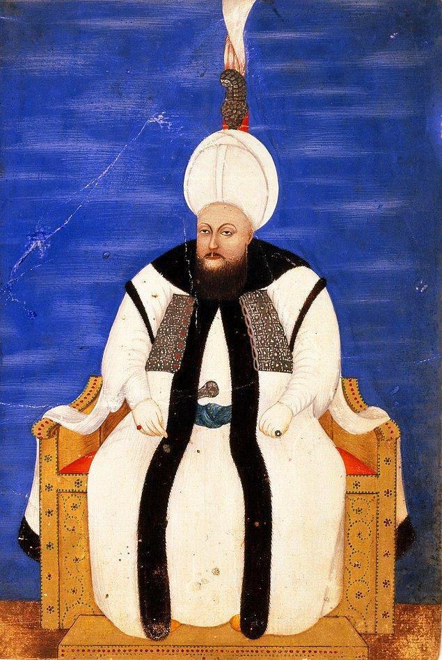 Amcası 3. Osman'ın vefatıyla birlikte tahta geçen Sultan, henüz ilk gününde Adaletnâme yayınlayarak halkın refahını düşüneceğini söylemiş, düşük kalitedeki ithal malları kaldırarak halkı yerli ürünlere teşvik etmeye başlamıştı.