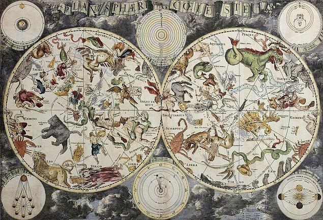 On altı yılı aşkın taht süresinde merhamet ve cömertliğiyle halkın sevgisini kazanan Mustafa Han, astrolojiye, hat sanatına ve şiirlere olan ilgisiyle akıllara kazındı. Yıldız haritasına bakarak verdiği kararlar, onu Osmanlı tarihine bir ilk olarak geçirdi.