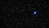 Yıldızların Oluşum Süreci ve Yıldız Çeşitleri