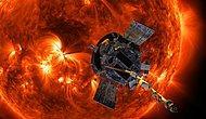 Uzay Sondası Nedir? Uzay Sondasının Özellikleri Nelerdir?