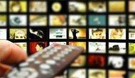 10 Ekim Pazar TV Yayın Akışı! Televizyonda Bugün Neler Var? Kanal D, Star, Show TV, FOX TV, ATV...