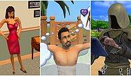Her Biri Adeta Kapı Komşumuzmuş Gibi Hissettiren, The Sims Serisinin 13 İkonik Karakteri