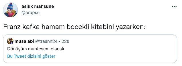 17. 😂😂😂