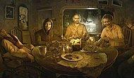 Resident Evil 7: Biohazard, 10 Milyondan Fazla Satıldı!
