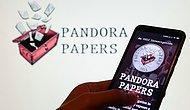 Pandora Papers: Dokuz Ülke İddialarla İlgili Harekete Geçti, Türkiye'den Ses Yok!