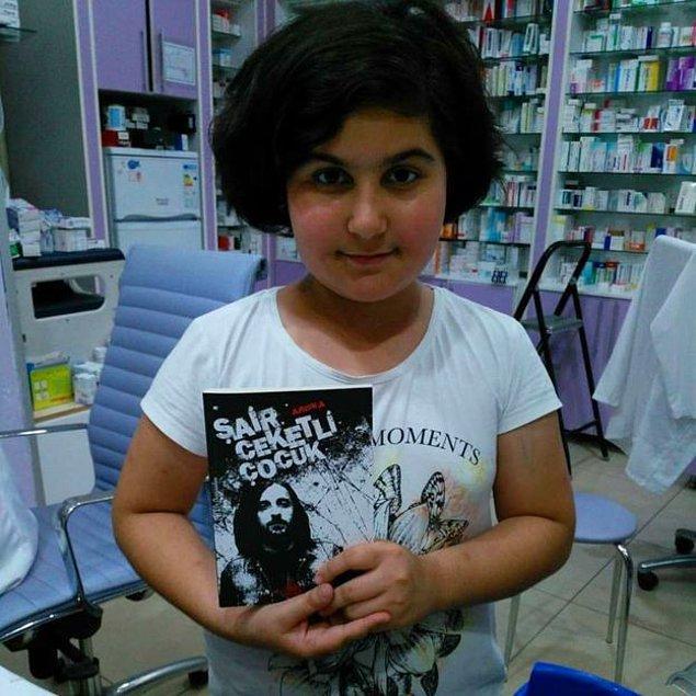 Giresun'un Eynesil ilçesinde yaşayan 11 yaşındaki Rabia Naz Vatan, 2018 yılında evinin önünde saat 17:00 sularında ağır yaralı olarak bulundu ve kaldırıldığı hastanede hayatını kaybetmişti.