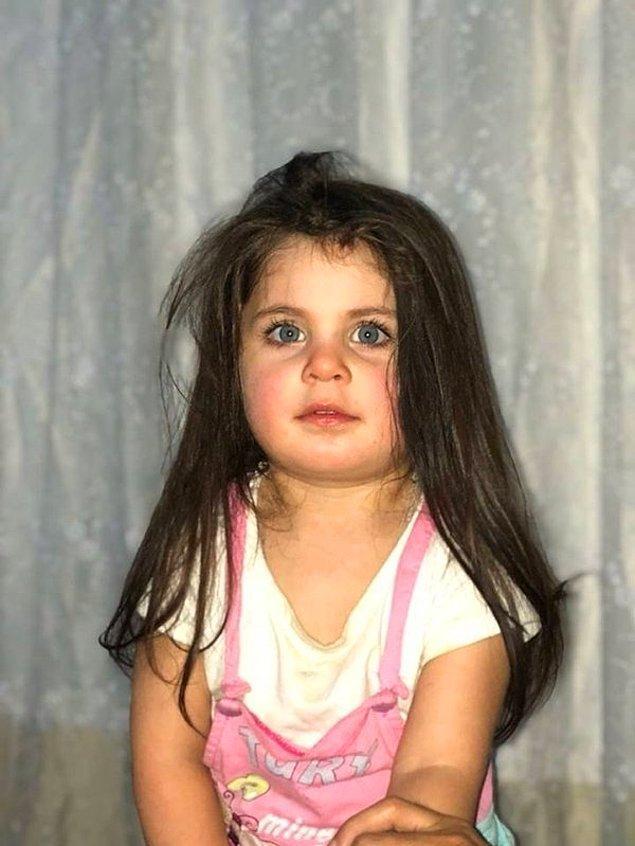 Ağrı şehir merkezinde yaşayan 2018 yılında Ramazan Bayramı dolayısıyla geldikleri dedesinin yaşadığı Bezirhane köyünde 15 Haziran günü kaybolmuştu. Tüm Türkiye'nin bulunması için seferber olduğu Leyla'nın 18 gün sonra, köye 3 kilometre uzaklıktaki Kurudere mevkiinde cansız bedeni bulunmuştu. Leyla'nın cinsel istismara maruz kaldığı ortaya çıkmıştı.