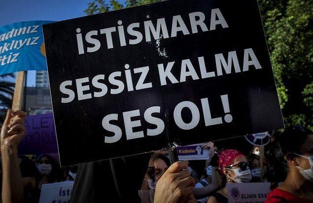 İstanbul'da bir babanın 17 yaşındaki öz kızına tecavüz ettiği ortaya çıkmıştı. Baba, 'Hoca, 'Kızlık zarını bozmadan ilişkiye girebilirsin' dedi' diyerek kendini savunmuştu. İstismara uğrayan çocuk da babasının 'Seni karım yaptım, artık benim karımsın' dediğini belirtmişti.