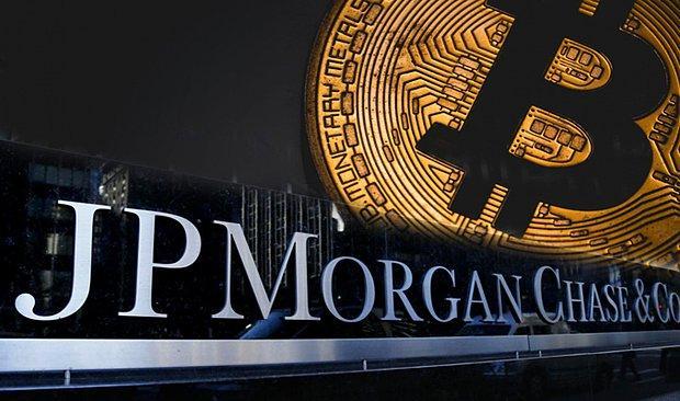 BTC'deki Son Fiyat Artışının Sebepleri Neler? İşte JPMorgan'ın Usta Stratejistinin Yükselişe Dair Yorumları