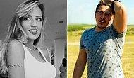 Bir Kadın Cinayeti Daha: Sena Altan, Arkadaşlık Teklifini Kabul Etmediği İçin Öldürüldü