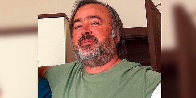 1. Kahramanmaraş Sütçü İmam Üniversitesi (KSÜ) Türkoğlu Meslek Yüksekokulu Tıbbi ve Aromatik Bitkiler Bölümü Öğretim Üyesi Dr. Ramazan Şadet Güvercin'in aşı karşıtı paylaşımları dikkat çekiyordu. Koronavirüs teşhisiyle 2 Ekim'de hastaneye kaldırılan Güvercin hayatını kaybetti.