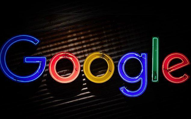 14. Google'ın avukatı Alfonso Lamadrid'e göre 'Bing' arama motorunda araştırılan en yaygın kelime 'Google'dır.