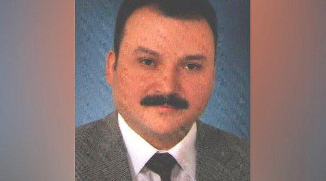 8. Kırşehir'de çalışan 49 yaşındaki Patoloji Uzmanı Murat Tad da koronavirüs nedeniyle tedavi gördüğü Hacettepe Üniversitesi Tıp Fakültesi'nde kurtarılamadı.