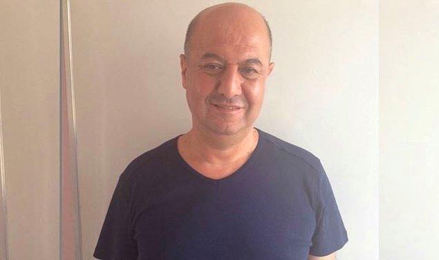 15. Kırıkkale'de İsmail Üstüner İlkokulu'nda öğretmenlik yapan Tahsin Tunç yapılan tüm müdahalelere rağmen kurtarılamadı. Tunç'un aşı yaptırmadığı öğrenildi.