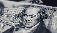 Dolardan Bir Rekor Daha: 12 Ekim 1 Dolar Ne Kadar, Kaç TL Oldu?