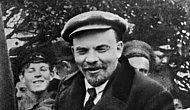 Vladimir Lenin'in Sözleri... Lenin'in En Unutulmaz ve Güzel Sözleri...